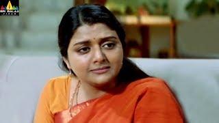Actress Bhanupriya Scenes Back to Back | Gowtam SSC Telugu Movie Scenes | Sri Balaji Video - SRIBALAJIMOVIES