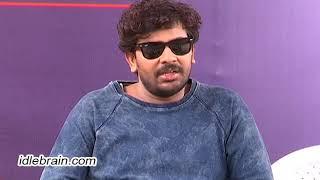 Prabhas movie launch - idlebrain.com - IDLEBRAINLIVE