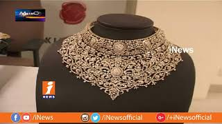 Jewellery Shops Introduced Customized Wedding Jewelry Trends For Womens | Metro Colours | iNews - INEWS