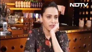 Kareena Kapoor Is Very Disciplined, Says Swarka Bhaskar - NDTV