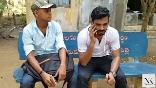 SIVA Power of Love Telugu Short film - YOUTUBE