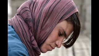 Afghan girl forced by her parents to disguise as a boy - ABPNEWSTV