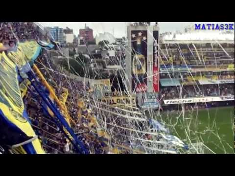 Boca Racing Ap11 / Sale Boca