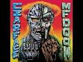 Czarface And   Czarface Meets Metal Face [Full Album]