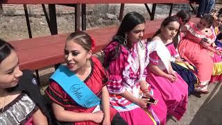 La Jabonera (Nochistlán de Mejía, Zacatecas)