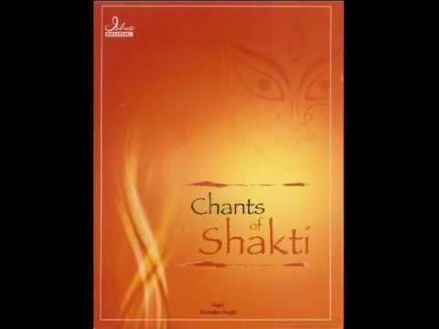 Devi Suktam (Ya Devi Sarva Bhuteshu) : Shlokas 1-5 (Pujaa.se )