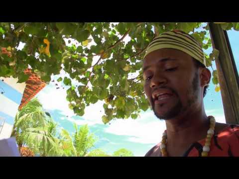 Quilombo de Sobara | Intangible Cultural Heritage, Araruama