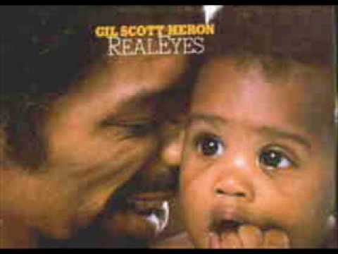 gil scott heron - waiting for the axe to fall (1980).wmv