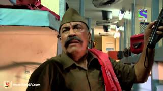 CID Sony : Episode 1811 - 24th October 2014