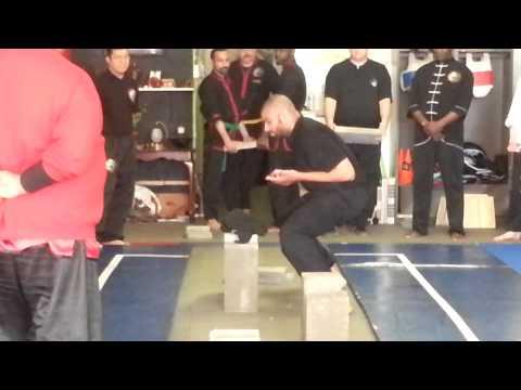 Johnathan brick breaking 5.17.14