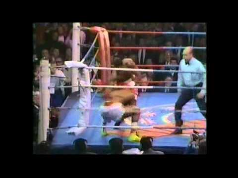 70 BRUTAL KNOCKOUTS (PART 4)