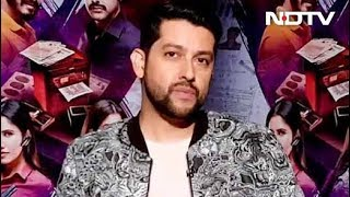 Important To Stay Sane In This Industry: Aftab Shivdasani - NDTV
