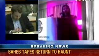 NewsX: No apology, no dropping of charges to Indian diplomat Devyani Khobragade says US - NEWSXLIVE