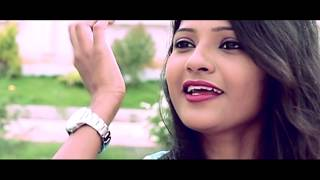 Smart Girl Telugu Short Film || Directed By Ravinder Piska - YOUTUBE