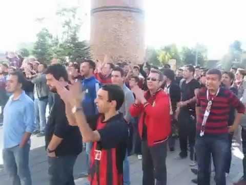Eskişehirspor -