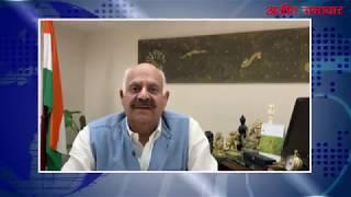 अमृतसर  घटना : पंजाब के राज्यपाल ने  शोक व्यक्त किया