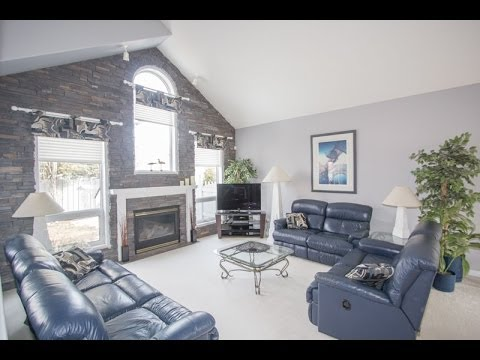 Liv in Jamieson Place - 5137 186 Street - Edmonton home for sale