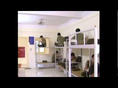 Học Viện An Ninh Nhân Dân - C500