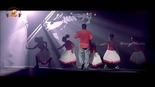 AR Rahman Hits   Paravasam Telugu Movie Video Songs   Title Song   Madhavan   Simran   Mango Music - MANGOMUSIC