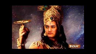 Aamir khan will do 5 part Mahabharatha series in next 10 years - INDIATV