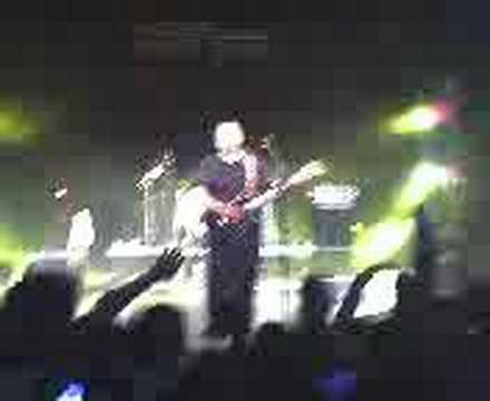 Santa Music Fest 2008
