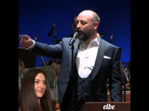 My way Halit Ergenç