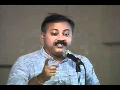 Rajiv Dixit Exposes Indian Royal Families Who Helped The British -pJcyFLFfH20