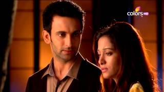 Beintehaa : Episode 162 - 8th August 2014
