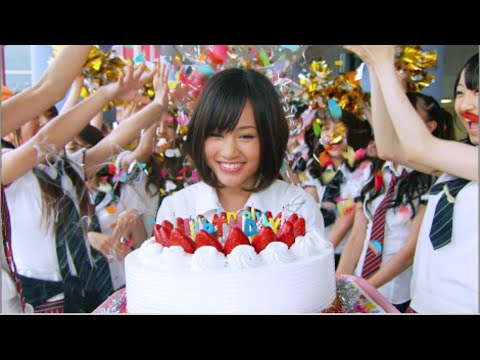 MV  !  /  AKB48 []