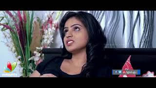 Jandhyala Raasina Prema katha Trailers Back to Back - IGTELUGU