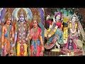 """""""Jag Mein Sundar Hai Do Naam""""- a Bhajan by Anup Jalota"""