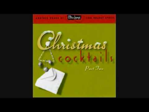 Nancy Wilson The Christmas Waltz