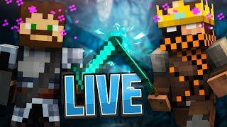 Thumbnail van DE WRAAKMISSIE IN MIDUSA - The Kingdom Jenava LIVE