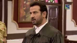 Adaalat : Episode 365 - 11th October 2014