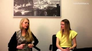 Людмила Колоколова в 5 выпуске ХОББИ НА МИЛЛИОН. Предназначение. Как превратить хобби в бизнес?