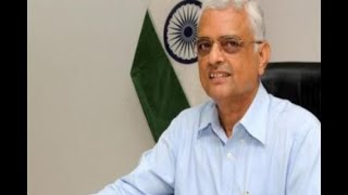 In Graphics: Om Prakash Rawat Appointed New Chief Election Commissioner, - ABPNEWSTV