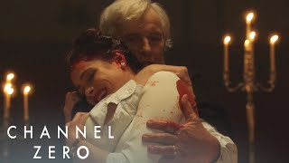 CHANNEL ZERO: BUTCHER'S BLOCK | Season 3, Episode 4: Plumbing Depths | SYFY - SYFY