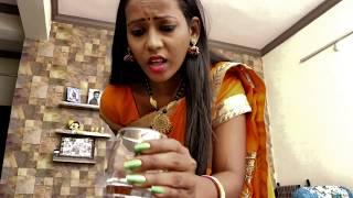 7:30PM Thriller telugu short film Trailer - YOUTUBE