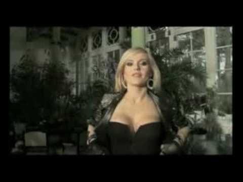 """W filmie """"Ciało obce"""" Krzysztofa Zanussiego zagra Dorota """"Doda"""" Rabczewska"""