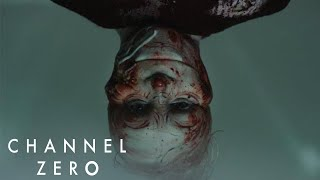 CHANNEL ZERO: THE DREAM DOOR | Trailer | SYFY - SYFY