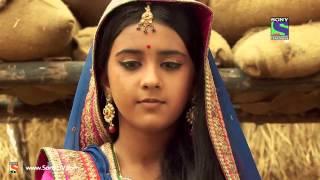Maharana Pratap - 17th March 2014 : Episode 173