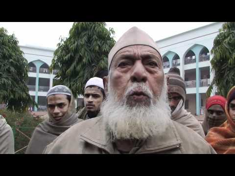 Darul Uloom Deoband (Part 1)