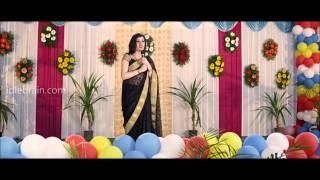 Anandini Andari Raata song - idlebrain.com - IDLEBRAINLIVE