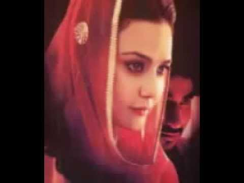 Aghan Song Bay Baryale Awaz Pashto Song 2