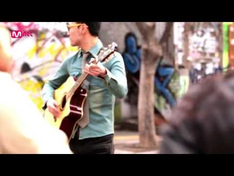  (Song Yong Chang) -  (Stop) MV