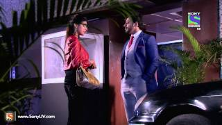Main Naa Bhoolungi - Episode 55 - 7th March 2014 - SETINDIA