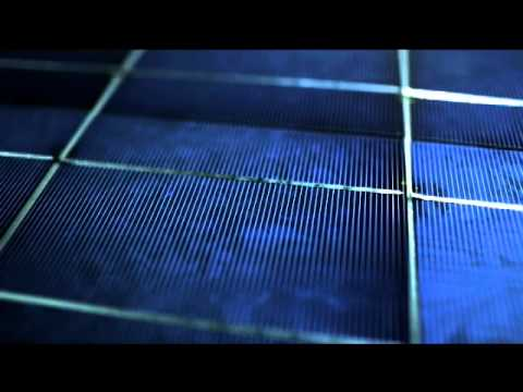 Why we use REC Solar Modules