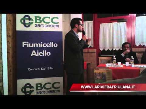 Convegno Aquileia