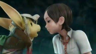 Разная любовь аниме