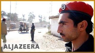 🇵🇰 Pakistan parliament to vote on tribal province merger   Al Jazeera English - ALJAZEERAENGLISH